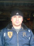 Sandrostestost, 33, Krasnodar
