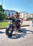 Антон - Екатеринбург