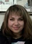 Marina, 29  , Uzlovaya