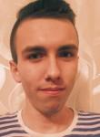 Aleksandr, 20, Iskitim