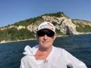 Eduard, 49 - Just Me Photography 1