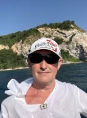 Eduard, 49, Russia, Voronezh