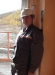 Aleksey, 40, Lipetsk