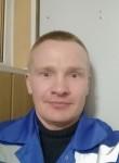 Aleksandr, 37, Arkhangelsk