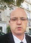 cointet Lucien, 46  , Villiers-sur-Marne