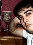 Alex Alex, 33  , Rishon LeZiyyon