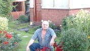 Anatoliy, 61 - Just Me Photography 2