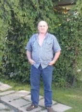 Анатолий, 60, Россия, Москва