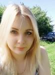Marinochka, 25  , Sochi