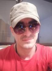 Arkadi, 38, Slovak Republic, Trnava