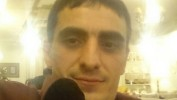 Arkadi, 39 - Just Me Photography 49