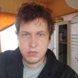 Halk, 28  , Belchatow