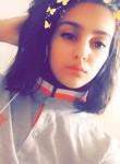 honeyboo, 20  , Sharjah