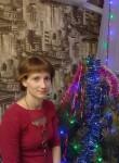 Знакомства : Екатерина, 26
