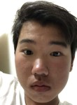 ゆう, 18, Kawaguchi (Saitama)