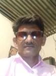 डॉ  संतोष बिरादा, 43  , New Delhi