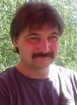 Aleksandr, 41  , Ivanovo