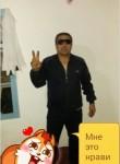 Anvarjon, 45  , Dushanbe
