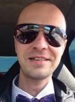 Sergey, 36  , Kamensk-Uralskiy
