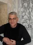 Evgeniy, 53  , Kochubeyevskoye