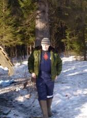 Slavchik, 36, Russia, Nizhniy Tagil