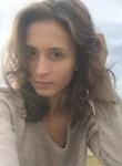 Kristina, 25  , Mudanjiang