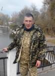 Seryy, 43  , Bilgorod-Dnistrovskiy