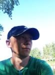Dmitriy , 34  , Alekseyevka