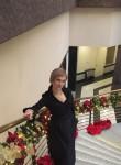 Anna, 44  , Yekaterinburg
