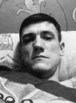 Vlad, 36  , Dzerzhinskiy