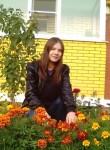 Arina, 21  , Izhevsk