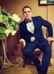 Aleksandr, 26  , Lvovskiy