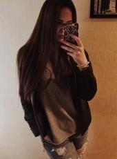 Nina, 23, Russia, Solntsevo