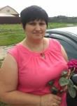 Lyudmila, 45  , Kanadey