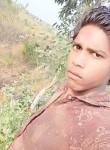 Azad, 18, New Delhi