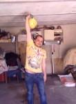 Evgeniy, 36  , Donetsk