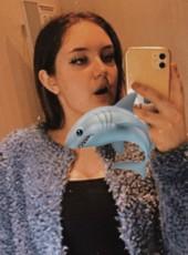 LeraValera, 18, Russia, Surgut