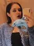 LeraValera, 18, Surgut