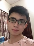 châu, 24  , Sihanoukville