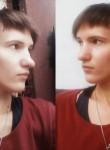 Kristina, 29, Saratov