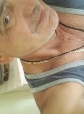 Crni, 49, Austria, Vienna