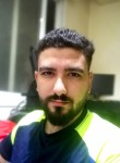 Mohamed, 23  , Beirut