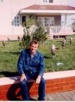 Ivan, 55  , Aktau (Mangghystau)