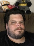 Kenny, 35  , Philadelphia
