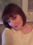 Anna, 31, Chelyabinsk