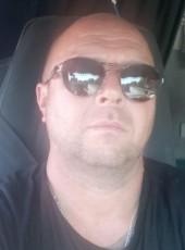Aleksandr, 49, Russia, Tambov