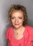 Galina, 54  , Uvelskiy