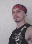 Stanislav , 27  , Dalnerechensk