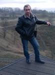 Валентин, 45  , Zdzieszowice
