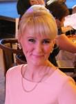 Elena, 43  , Engels